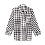 Araks Kate Pajama Top