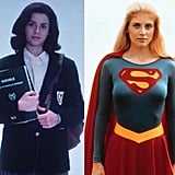 Helen Slater as Linda Lee/Supergirl