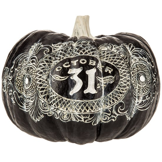 Hobby Lobby Halloween Decor 2017