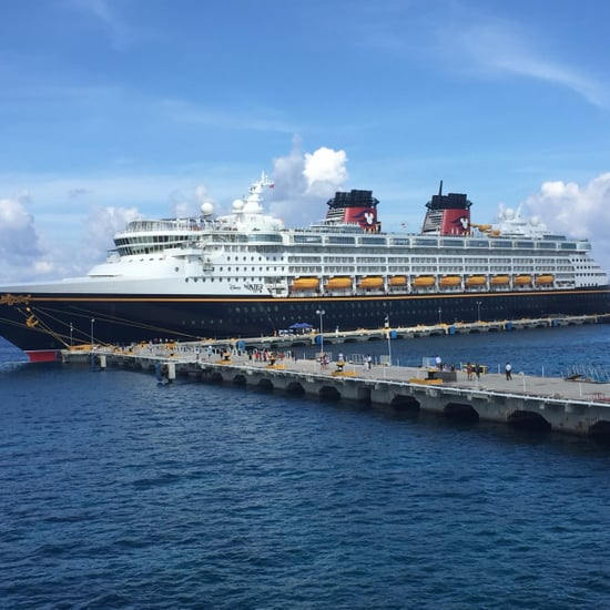 Disney Cruises For Kids