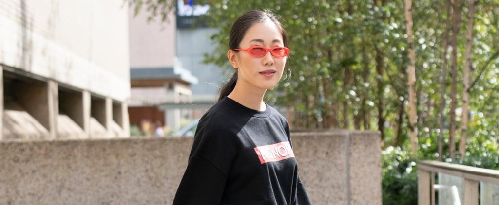 Best Sweatshirts For Women 2019