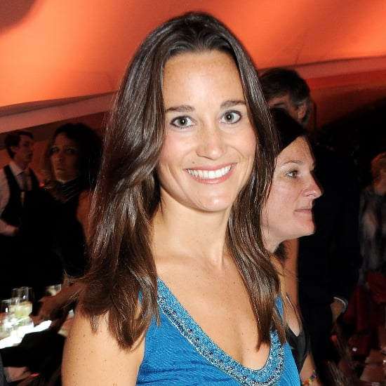 Pippa Middleton Makeup Tutorial