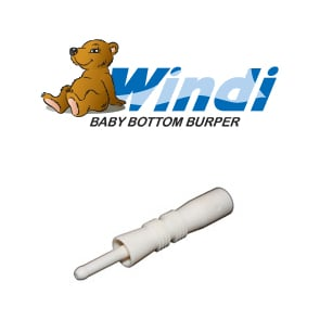 Are you interested in the Windi – Baby Gas Reliever?