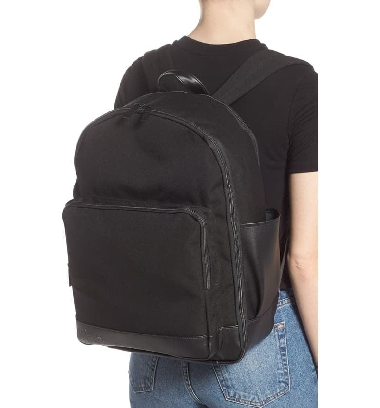Béis The Backpack