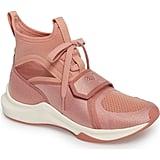 Puma Phenom High-Top Training Shoe