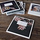 Artifact Uprising Instagram Photo Book