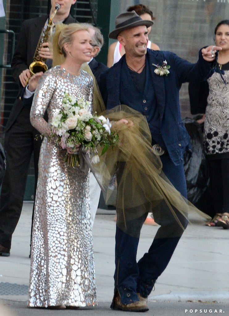 Piper perabos wedding pictures popsugar celebrity photo 10 piper perabo is married see her wedding pictures junglespirit Choice Image