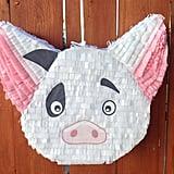Pua Piñata