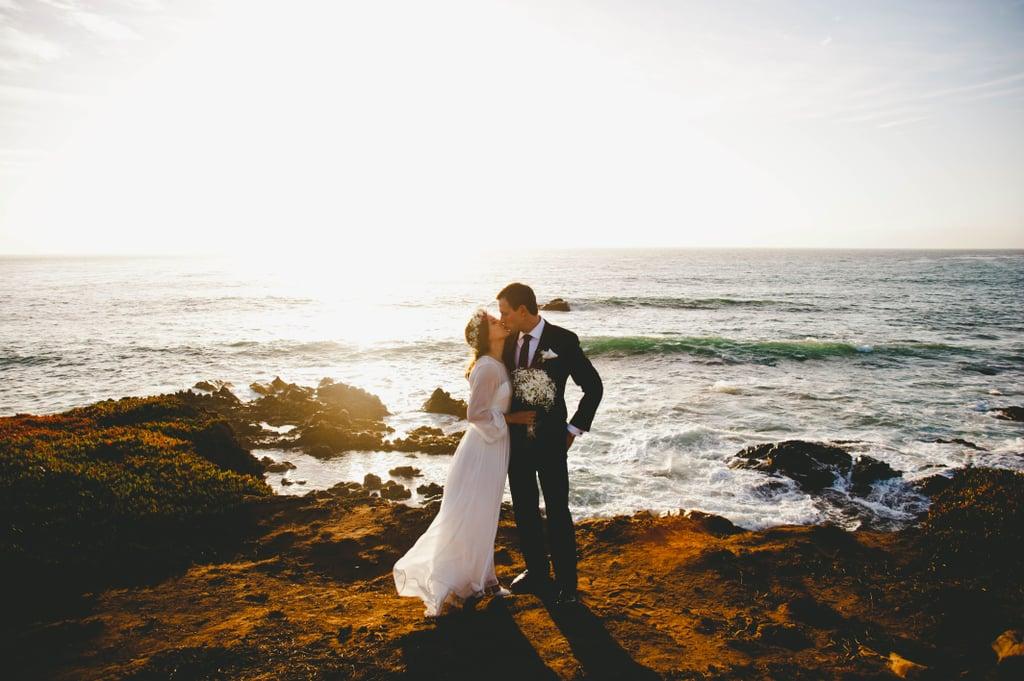 Best Weddings This Year
