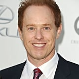 Raphael Sbarge as Archie Hopper