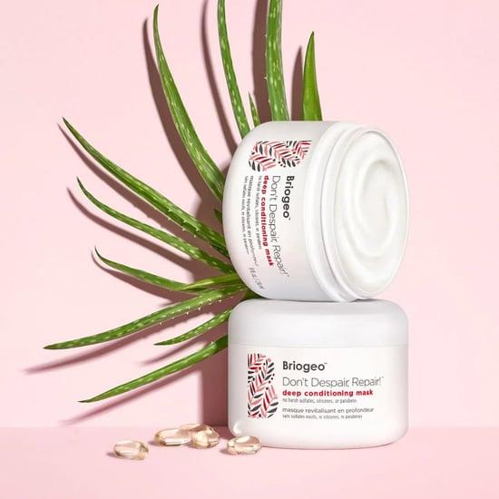 Best Hydrating Hair Masks For Dry Hair
