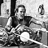 1959: Ben-Hur