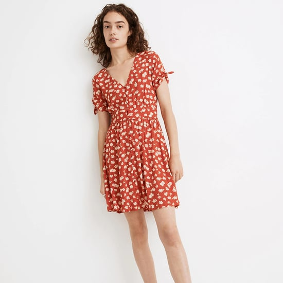 Madewell Summer Sale 2020