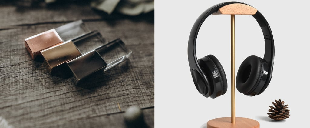 Best Tech Accessories From Etsy