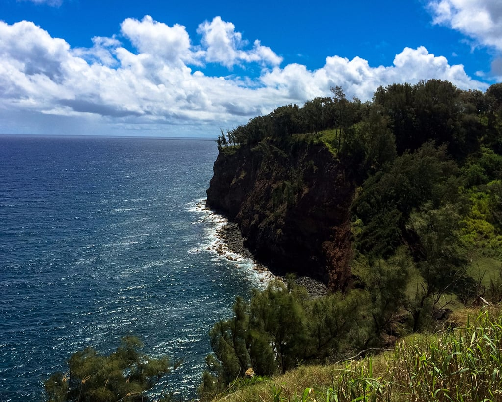 what to do on the big island of hawaii popsugar smart living