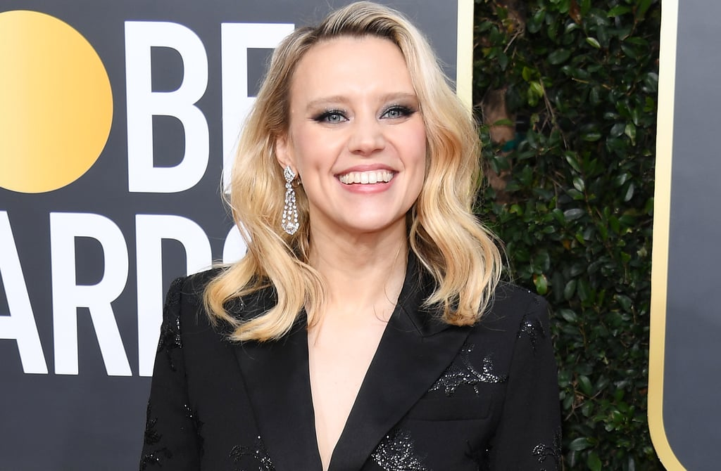 Tiger King TV Series Cast With Kate McKinnon
