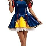 Rubie's Teen Sensations Fairy Tale Princess