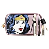 Soap and Glory Wonder Woman Bag of Wonder