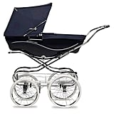 Silver Cross Kensington Pram