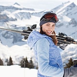 Best Ski Clothes For Women