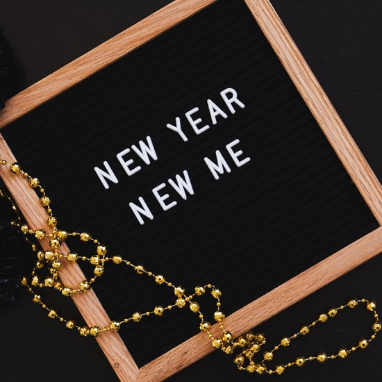 Why I Won't Try to Break Bad Habits in the New Year