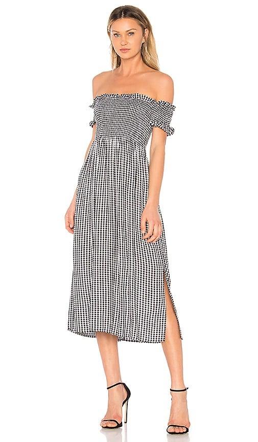 Best Spring Dresses Under $100
