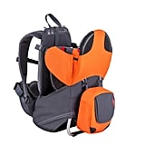 Phil & Teds Lightweight Parade Backpack Carrier