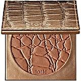 Tarte Amazonian Clay Waterproof Bronzer Beauty