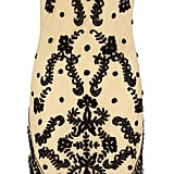 Gatsbylady London Florence Gatsby Inspired Flapper Dress (£49)