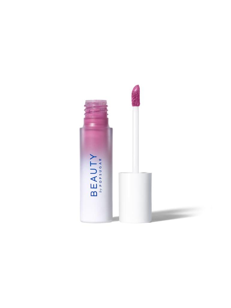 Beauty by POPSUGAR Be Racy Liquid Velvet Lip