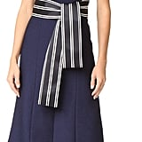 C/Meo Collective Right Hand Dress ($195)