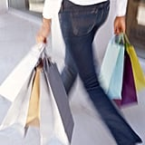 Shop Around — Online!