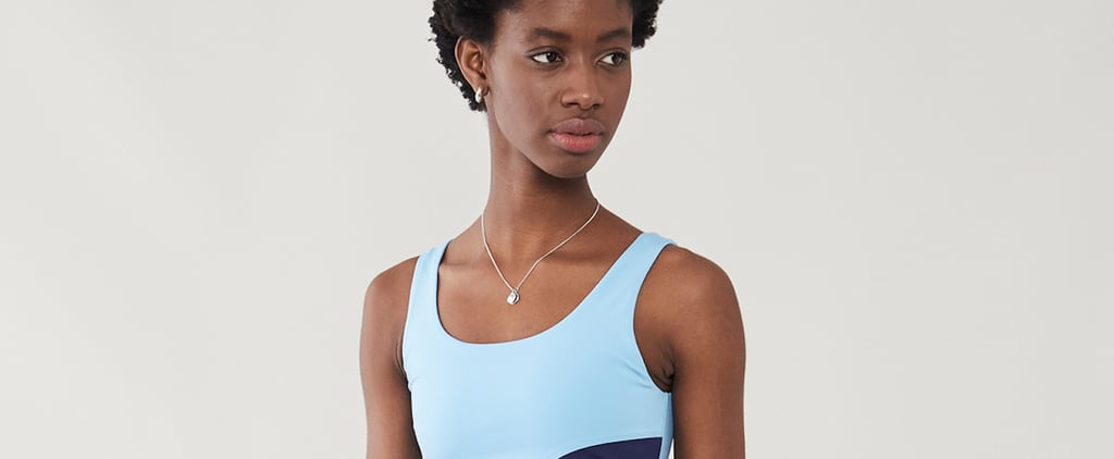 Eleven by Venus Williams Workout Clothes