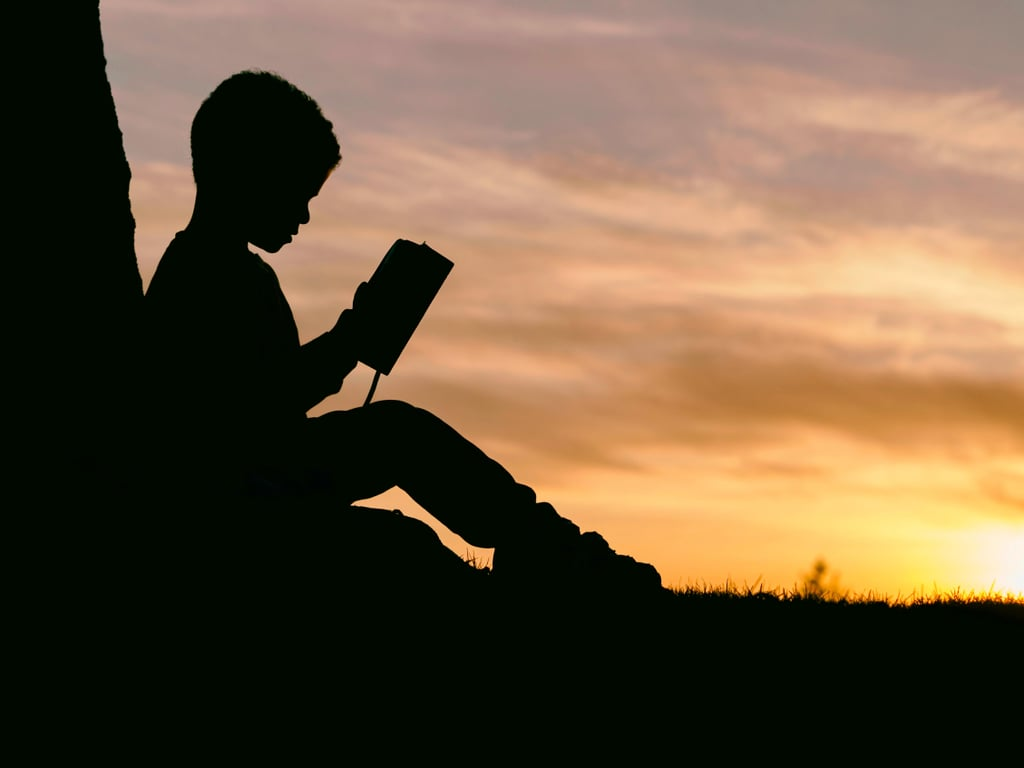 6 Summer Reading Challenges to Hook Kids on Books Over the Break