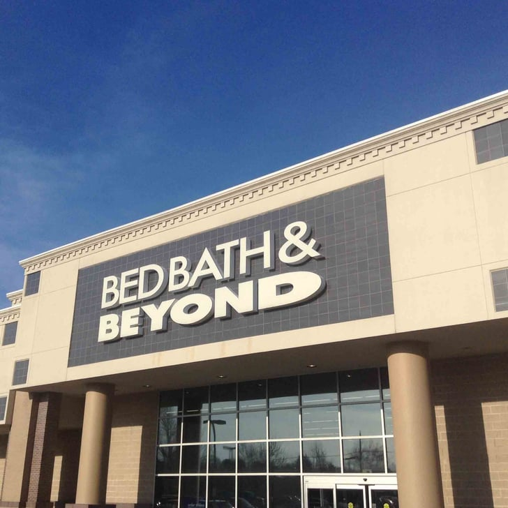 Can I Use Toys R Us Gift Cards At Bed Bath Beyond