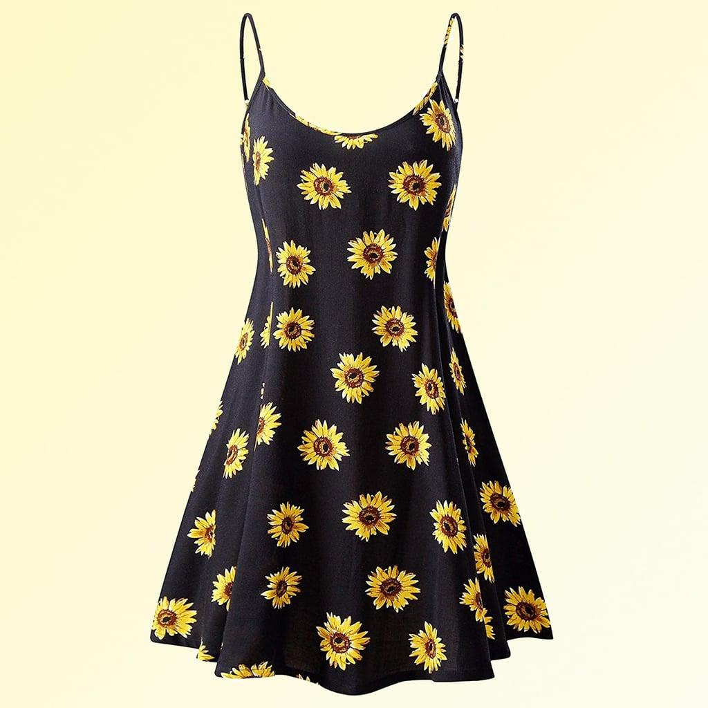 Best Summer Sundress on Amazon