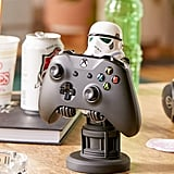 Cable Guys Stormtrooper Device Holder