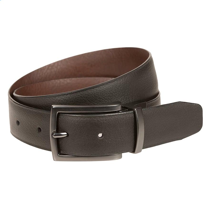 Nike Reversible Belt