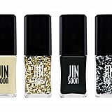 Jin Soon Holiday Tout Ensemble Collection