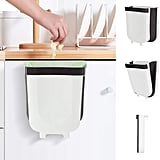 Kitchen Hanging Trash Can