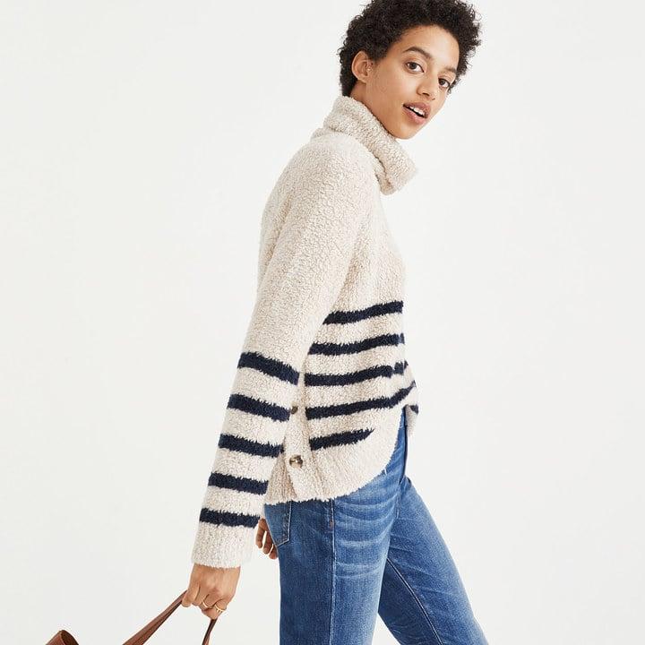 19092b7d56f5 Winter Sweaters 2018