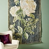 House Tyrell: Sarita Floral Tapestry