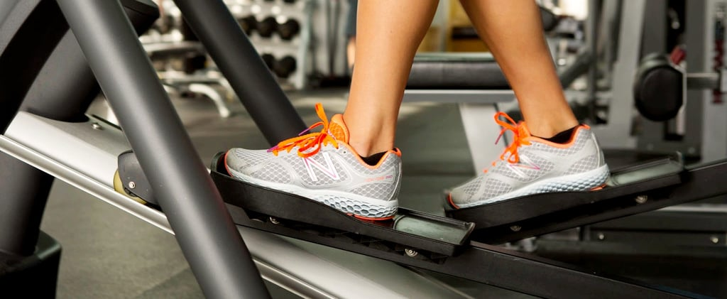6 Reasons the Elliptical Should Be Your Go-To For Cardio Next Time You Hit the Gym