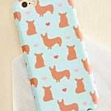 Collar Me Maybe iPhone 6/6s Case