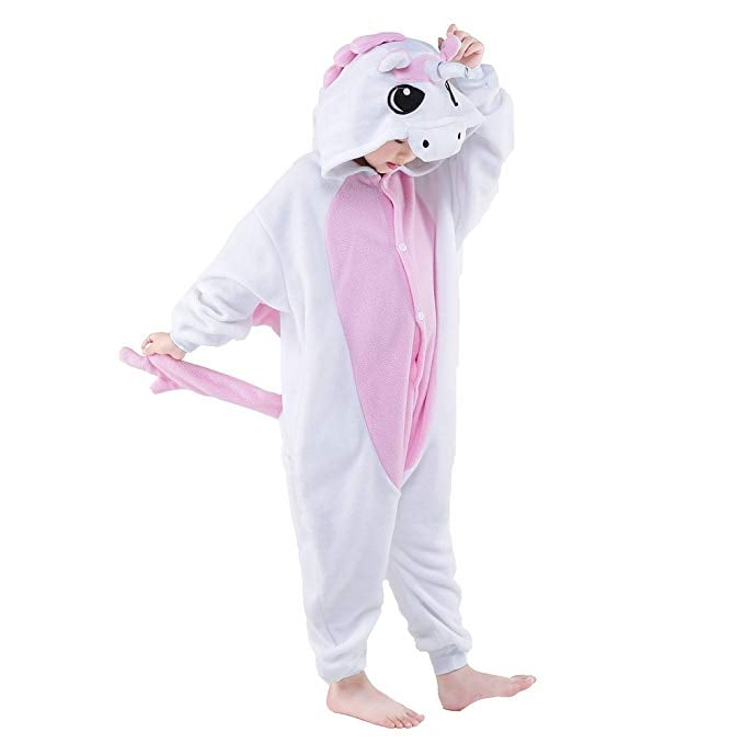 funny halloween costumes for kids 2018 popsugar moms