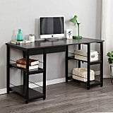 Soges Home Office Desk