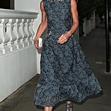 Pippa Middleton Might Be the Bride, But She Just Wore the Perfect Wedding Guest Dress