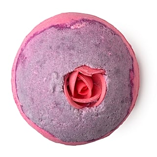 Best Lush Bath Bombs