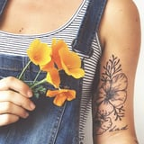 100+ Bittersweet Memorial Tattoos to Honor Your Loved Ones