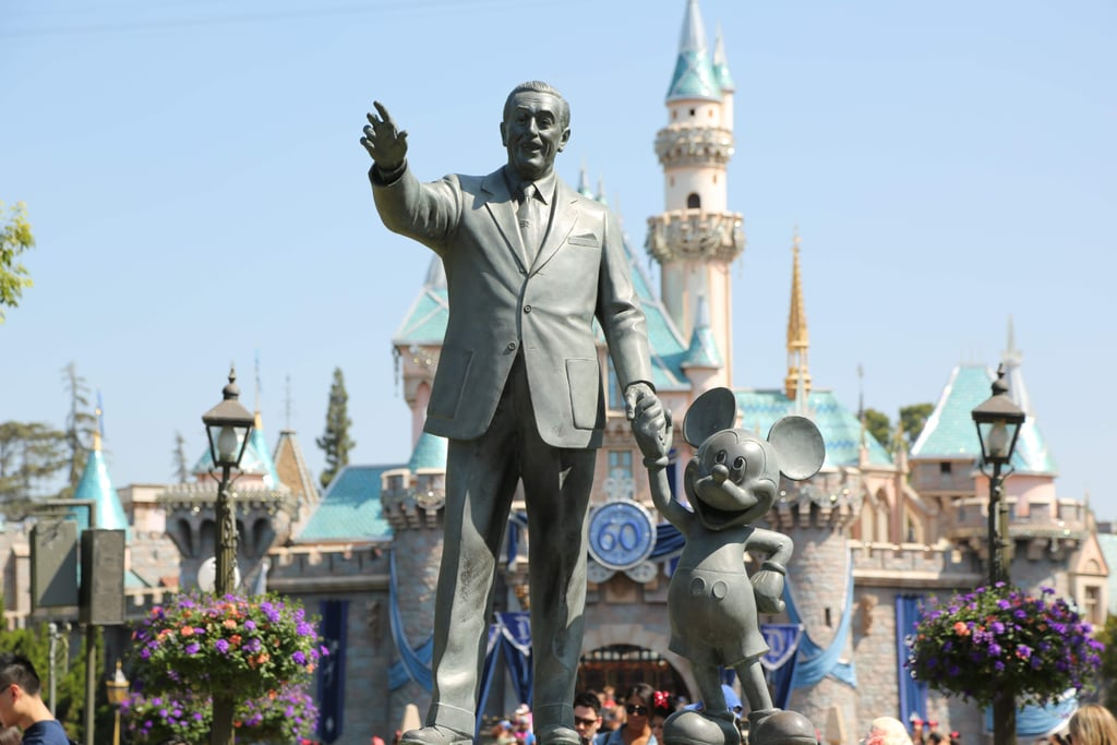 Disneyland Tips From the Experts